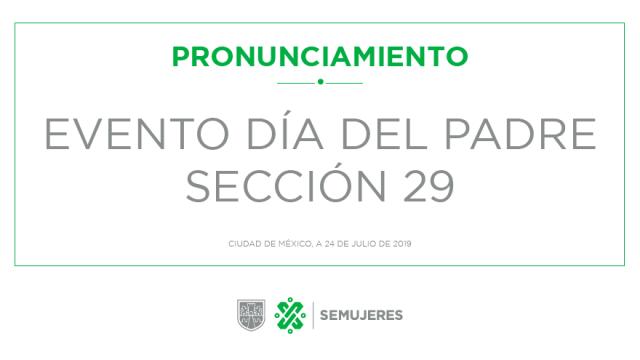 Banner_Pronunciamiento-08.png