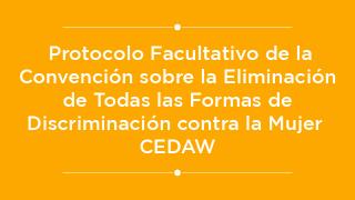 PROTOCOLO_CEDAW.png