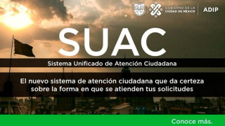 SUAC.png