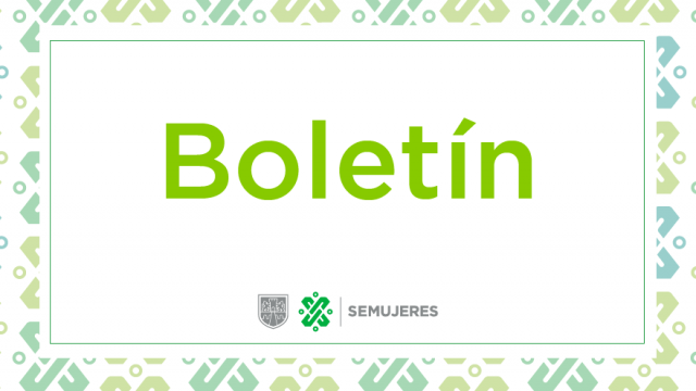 boletin-06.png