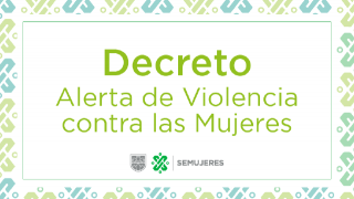 Banners_Servicios-11.png