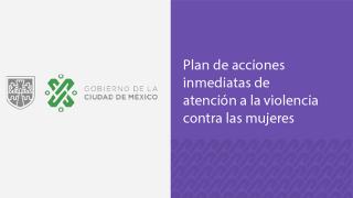 Banner_presentacion.png