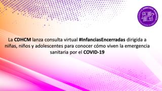 Banner_encuesta.png