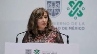 PRESENTA SEMUJERES AVANCE DE LAS MEDIDAS DE EMERGENCIA DE LA ALERTA POR VIOLENCIA CONTRA LAS MUJERES DE LA CIUDAD DE MÉXICO