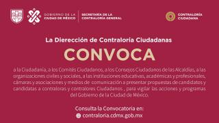 Banner_Contraloria_Mesa de trabajo 1.png